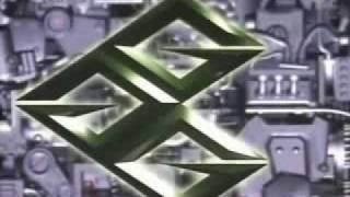 【MAD】勇者王ガオガイガー -Rocks-