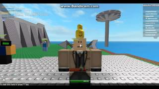 Ep1: Roblox let's play series: W/ DeadJesse15,SillyPerson301,and Gogaters123 (NDS)