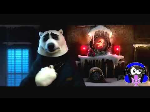 فيلم Zootopia Hd مدبلج بالمصرية العامية Youtube