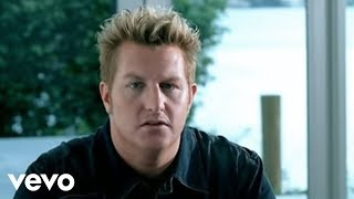 Rascal Flatts - I Melt (Official Video)