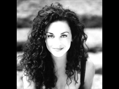 Sherrie Austin - Tenderly