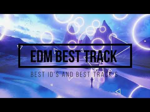 David Guetta&Brooks Feat. Bebe Rexha - ID (Feelin' Alright)  VIP Mix [OUT SOON]