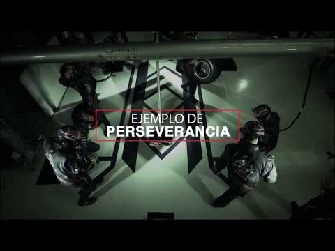F1 Prueba DJMAG y Globe
