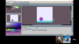 Pixel Art - Tudo que você precisa saber sobre - Bruna Negri