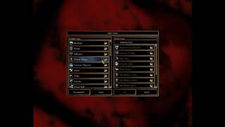 Neverwinter Nights Playthrough, Part 1