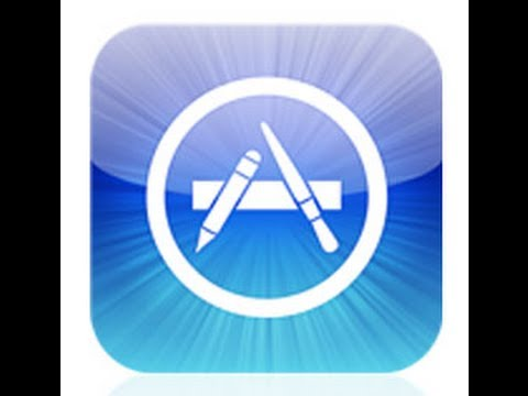 Tutorial Apple Apps KOSTENLOS (ohne jailbreak) [HD] [Deutsch]