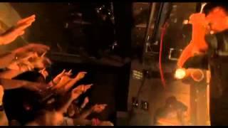 ONE OK ROCK 【存在証明】LIVE