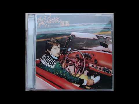 Neil Larsen - High Gear (track 03)