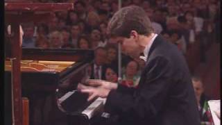 Скачать Denis Matsuev 1998 F Liszt Piano Concert 1 Part 2