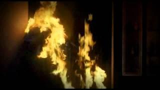 Смотреть клип Kúra - Flame