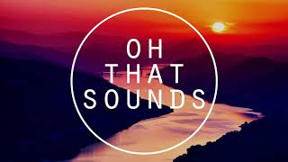 Eminem - River ft. Ed Sheeran (Zulufox Trap Remix)
