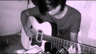Một Ngày Mùa Đông -Guitar Minh Đức