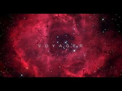 Deepsense   Voyager   August 2019