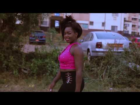 NO 4MULA_ Official girl (my legal woman).African Music.Cameroon music.