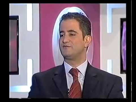 Old interview on NBC with Dr Walid Zalaket on Cosmetic Dentistry