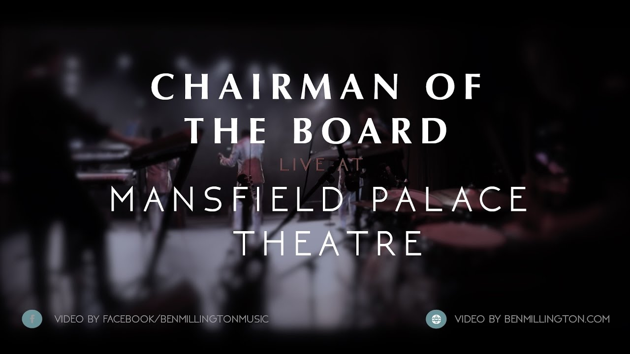 chairmen-of-the-board-pay-to-the-piper-live-2016-uk-tour-ben-millington