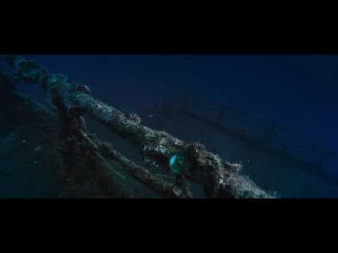 Ultimate & Moonsouls - Faith & Hope (original mix)