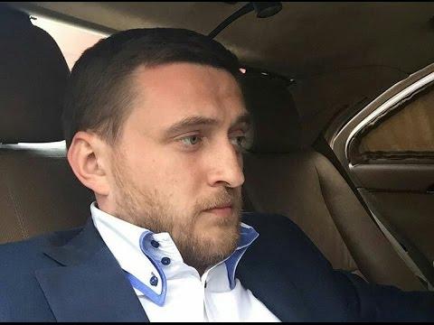 Павел Пятницкий - Правда про Диану Шурыгину после эфира Пусть Говорят