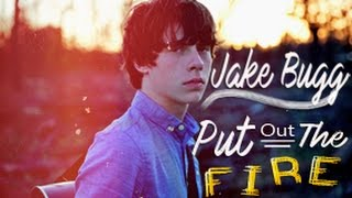 Jake Bugg - Put Out The Fire (Subtítulos al español)