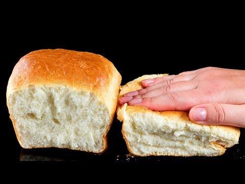 c'est-si-moelleux-que-tu-ne-croiras-pas-que-c'est-du-pain-nature.-|-savoureux.tv