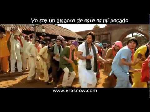 Download Humse Pyar Kar Le Tu - Teri Meri Kahaani  Sub. Español