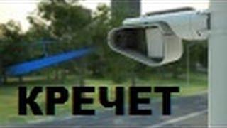 видео Радар-детекторы с GPS предупредят лучше