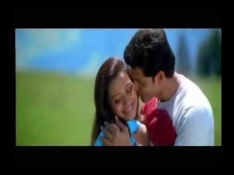 Jaane Dil Mein Kab Se Hai Tu - By Kuldeep & Priya