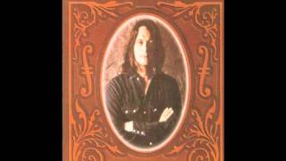 Gene Clark -  Set You Free This Time