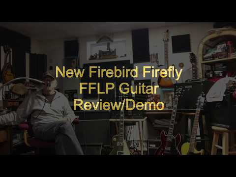 firefly-fflp-review_demo