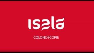 Colonoscopie (kijkonderzoek dikke darm)