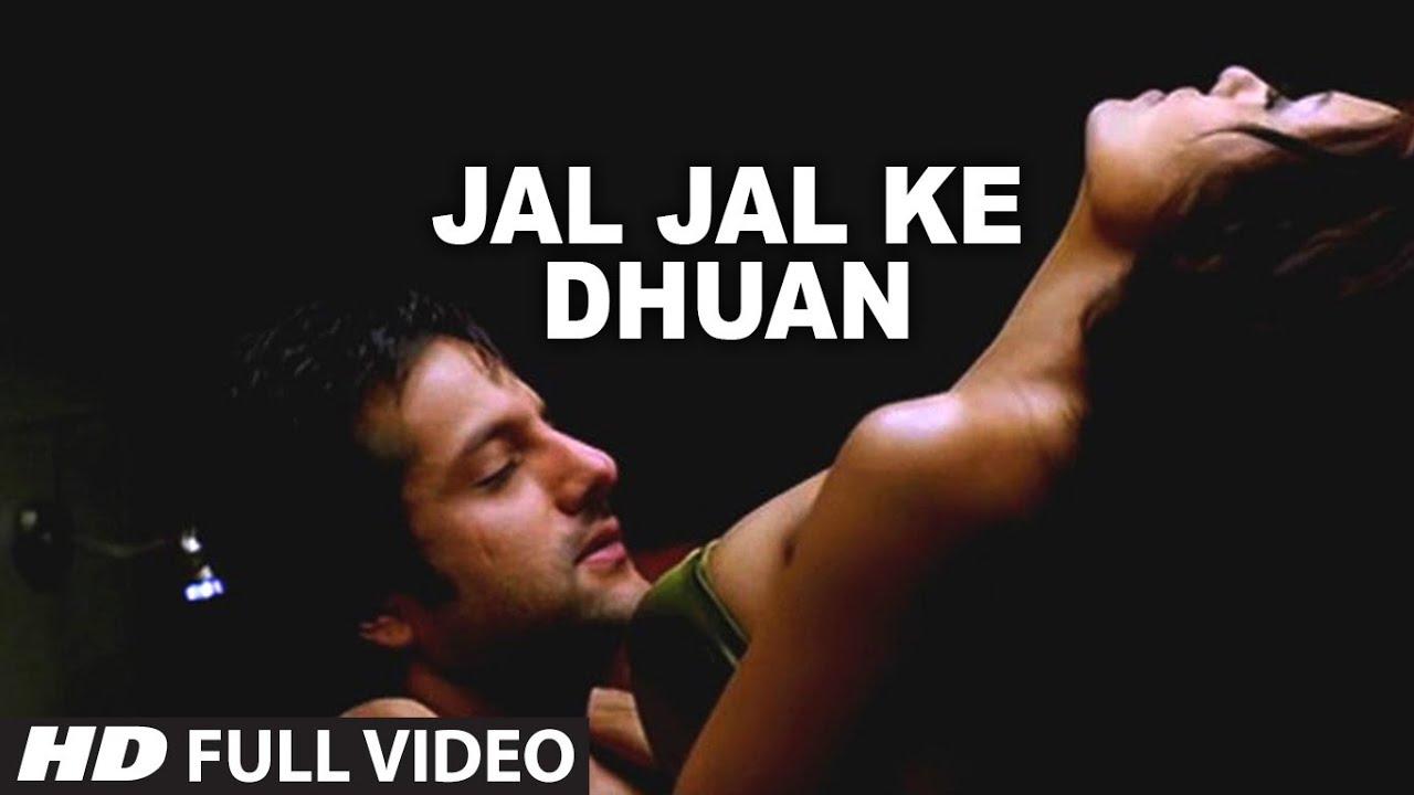 Chutki Bajaa Ke 5 Full Movie In Hindi Free Download