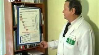 Хирургия вен (Флебология)(Видел раздела