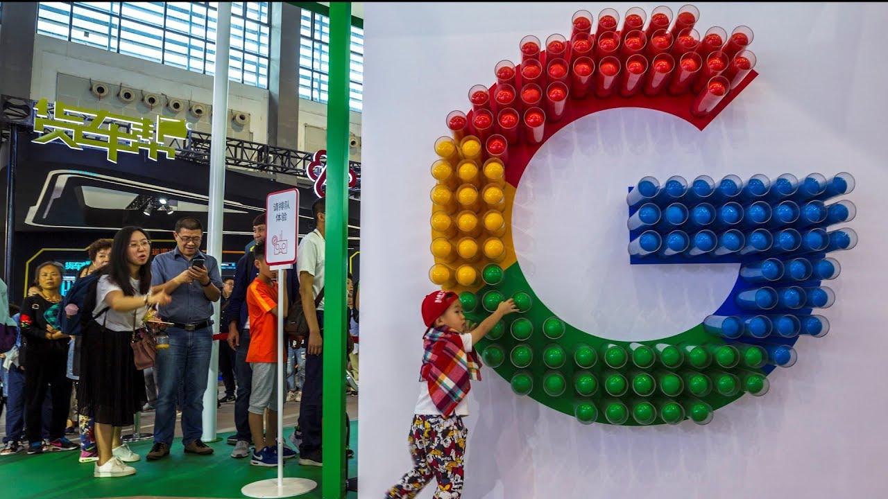 5f365638 Google rompe con Huawei