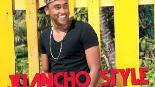 Te quiero ver Bailar / Juancho Style