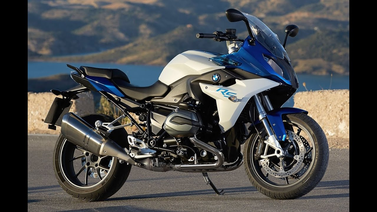 2015 bmw r1200rs more torque because of the r1200rs s. Black Bedroom Furniture Sets. Home Design Ideas