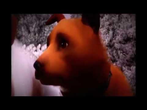 a-hidden-demon-inside-trailer---sims-3-pet-story
