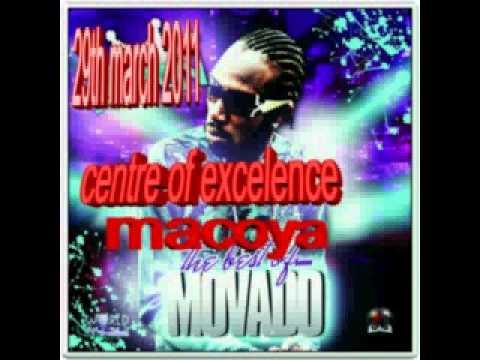 Mavado Money Changer(dott Com) dub Plate he will be here on 29th march