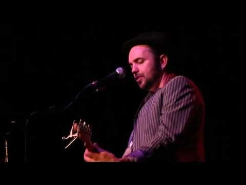 DAY225 - Hawksley Workman - We Will Still Need A Song