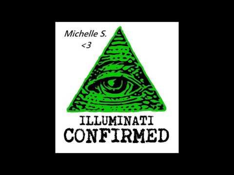 We Are All Illuminati - Illuminati & MLG
