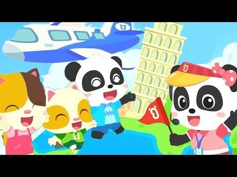 Go away Mummy  Boo Boo Song Bath Song  Nursery Rhymes  Kids Songs  Kids Cartoon  BabyBus