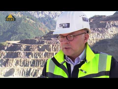 RICAS2020: Compressed Air Energy Storage