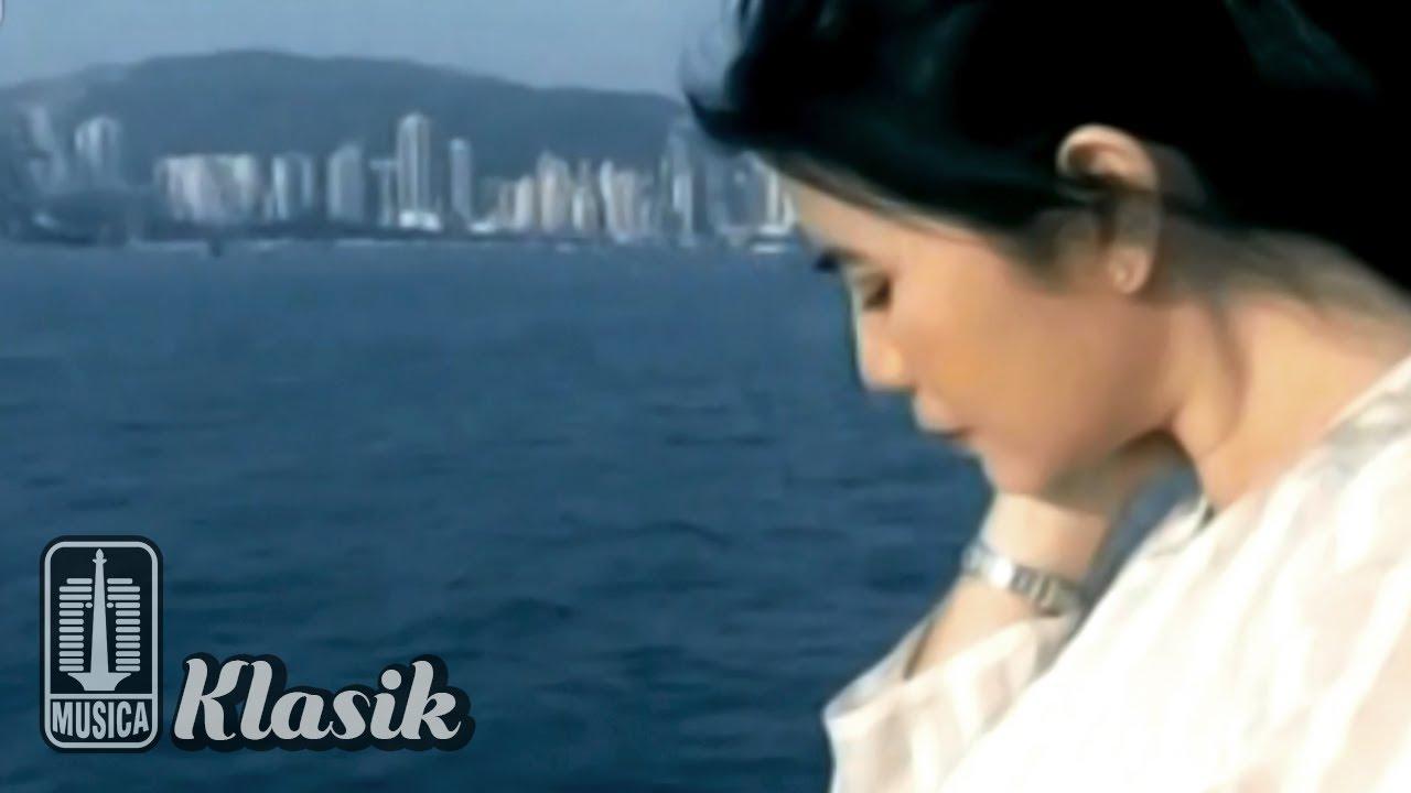 Rafika Duri - Hati Yang Terluka (Official Karaoke Video)