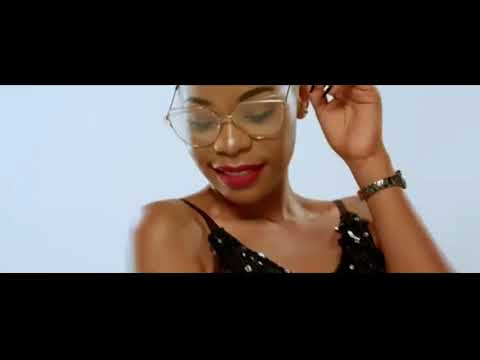 Alikiba ft Wizkid - Karo Baby (Official Music Video)