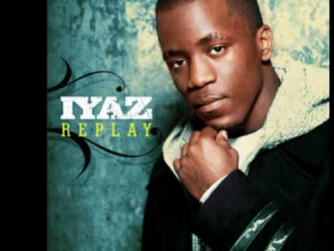 IYAZ REPLAY AND DOWNLOAD LINK!!