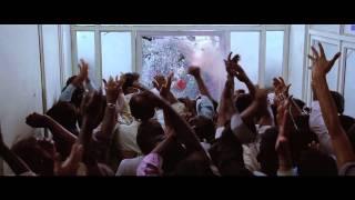 Ezham Arivu (2011) Tamil 1080P Full HD Trailer No Watermarks