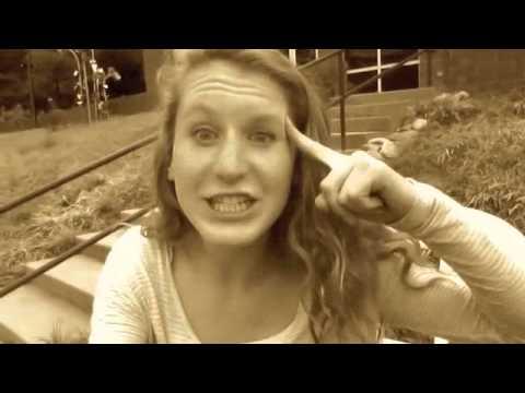 Chemistry Mole SI unit Helpful Video!