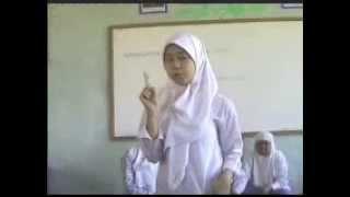 HEOT VIDEO (The Class1)
