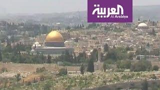 أحداث المسجد الأقصى تعيد أغنية فيروز