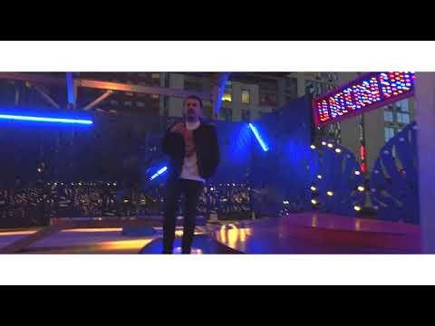 Jon Dough - Love Myself (Official Video) Directed By| E&E