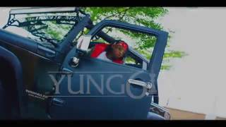 Yung6ix ft Davido - let me know (official video)